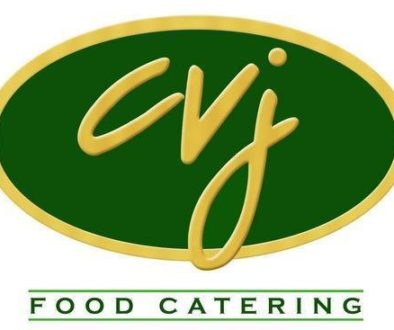 CVJ_logo