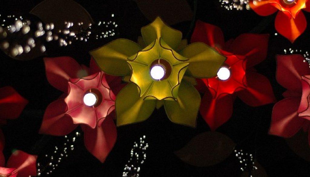 flower_lanterns