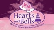 HEARTS and BELLS