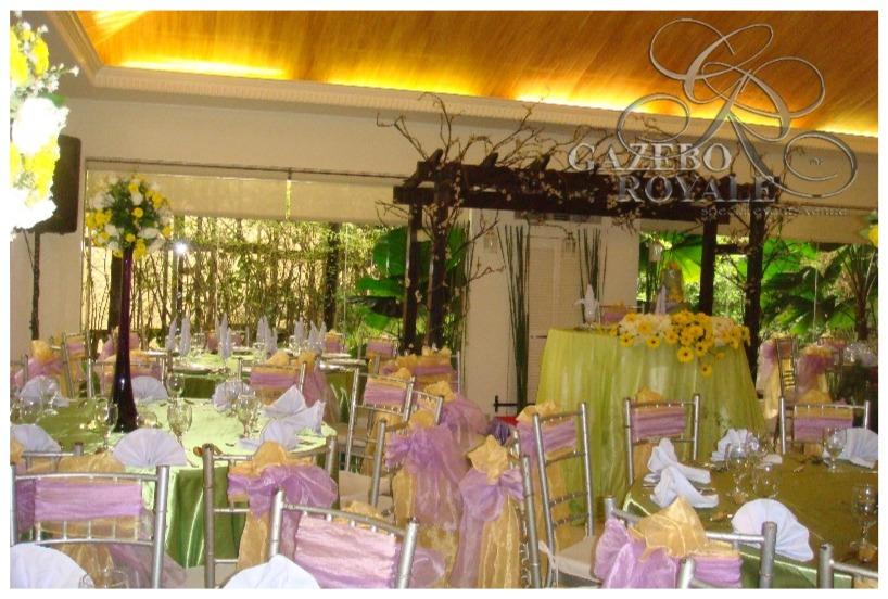 Bamboo Grove (11)