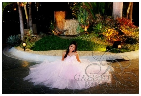 GMA's Ms. Kris Bernal's 18th Birthday