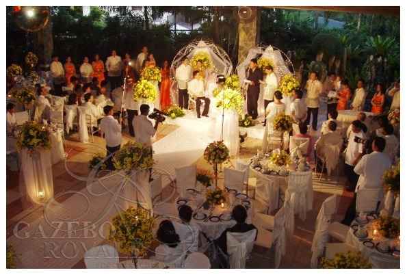 Weddings (4)